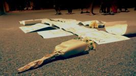 ricordo-vittime-cie-01.jpg