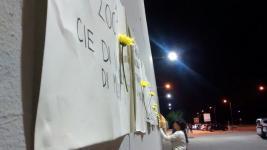 ricordo-vittime-cie-04.jpg